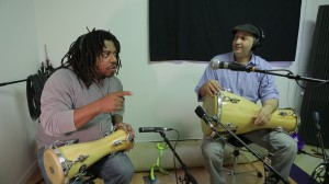 Yaroldy Abreu , Ali Fadelane